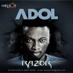 Adol – Razor