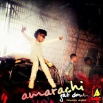 VIDEO: Amarachi – Get Down