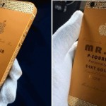 TX Weekly – Annie Idibia & Peter PSquare In Battle For The Gold iPhone 6, Davido & Tiwa Savage Pull More Award Nominations… + MORE!