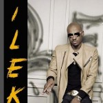 VIDEO: Joe EL – Ileke