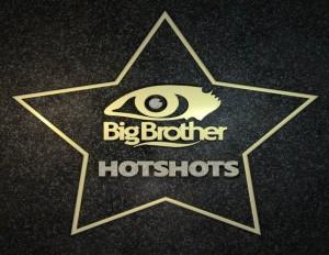 BBA-hotshots