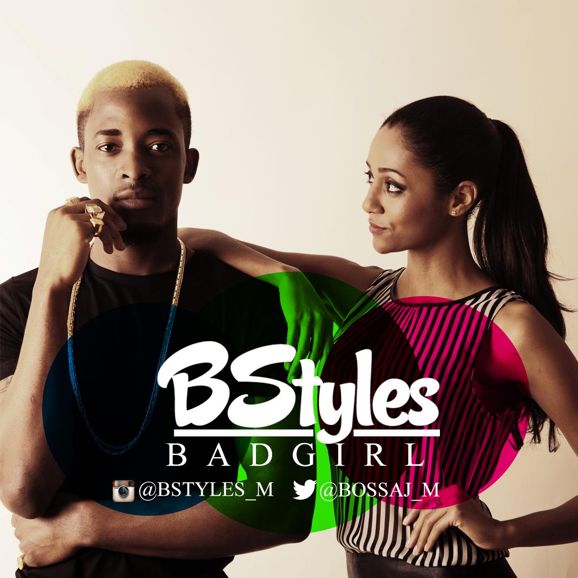 BSTYLES_BADGIRL-ART