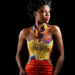 Becca – Tell Me ft. Sarkodie
