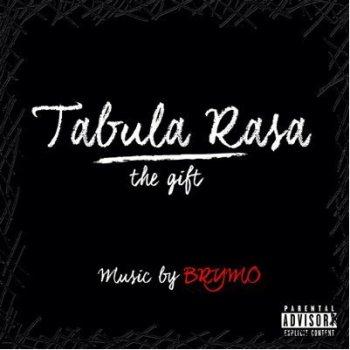 Brymo-–-Tabula-Rasa-The-Gift-Album-Art-Tracklist-Release-Date-01-350x350