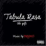 ALBUM REVIEW: Brymo – Tabula Rasa
