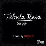 Brymo – Tabula Rasa (The Gift) (Album Tracklist)