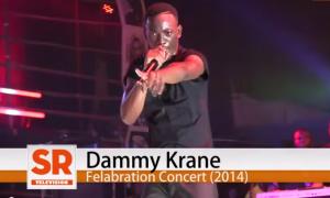 Dammy-Krane-Felabration-2014