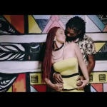 VIDEO: Debi J – She Fine