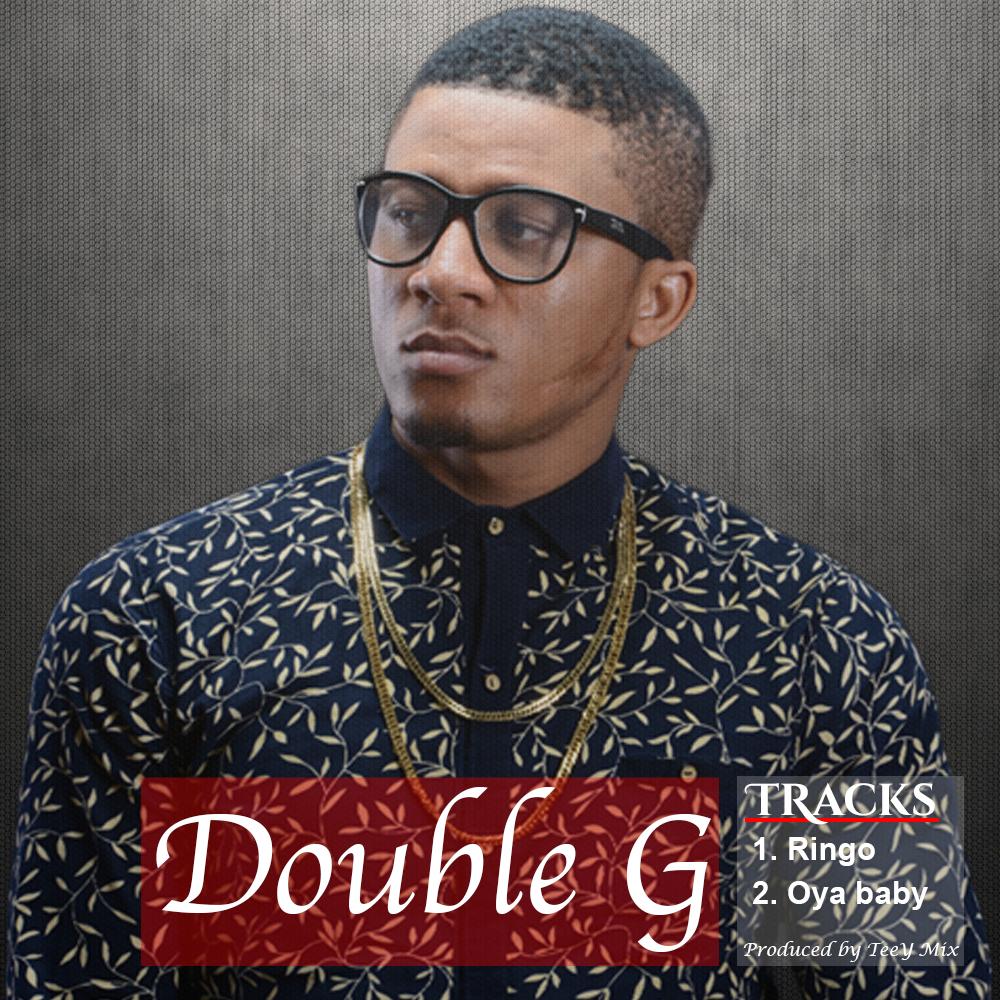 Double G - Art 2