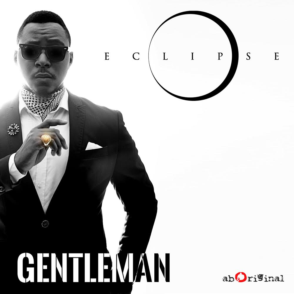 Eclipse-Gentleman-Art-tooXclusive.com