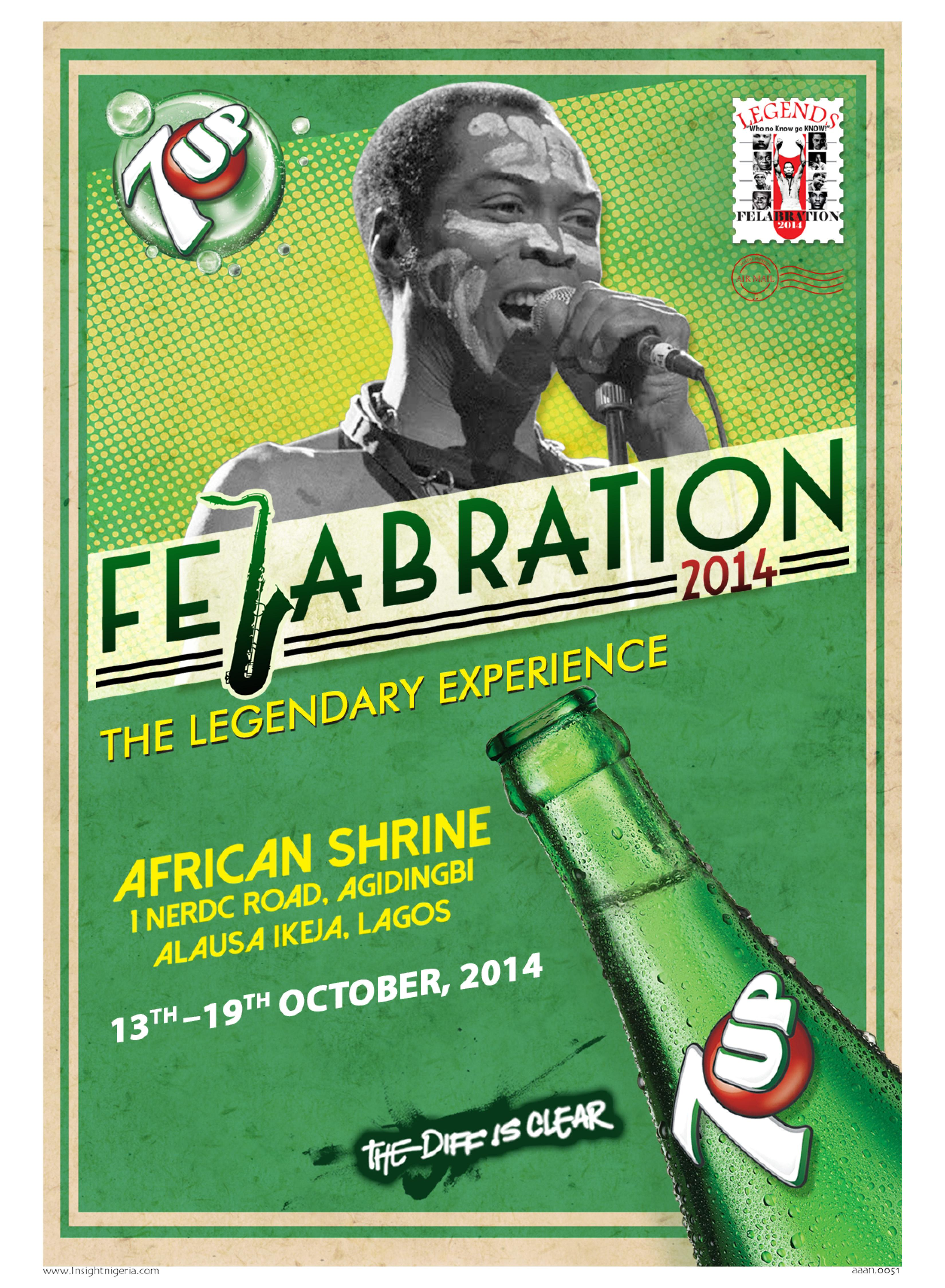 Felabration pressAd REV load-page-001