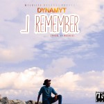 Dynamyt – I Remember