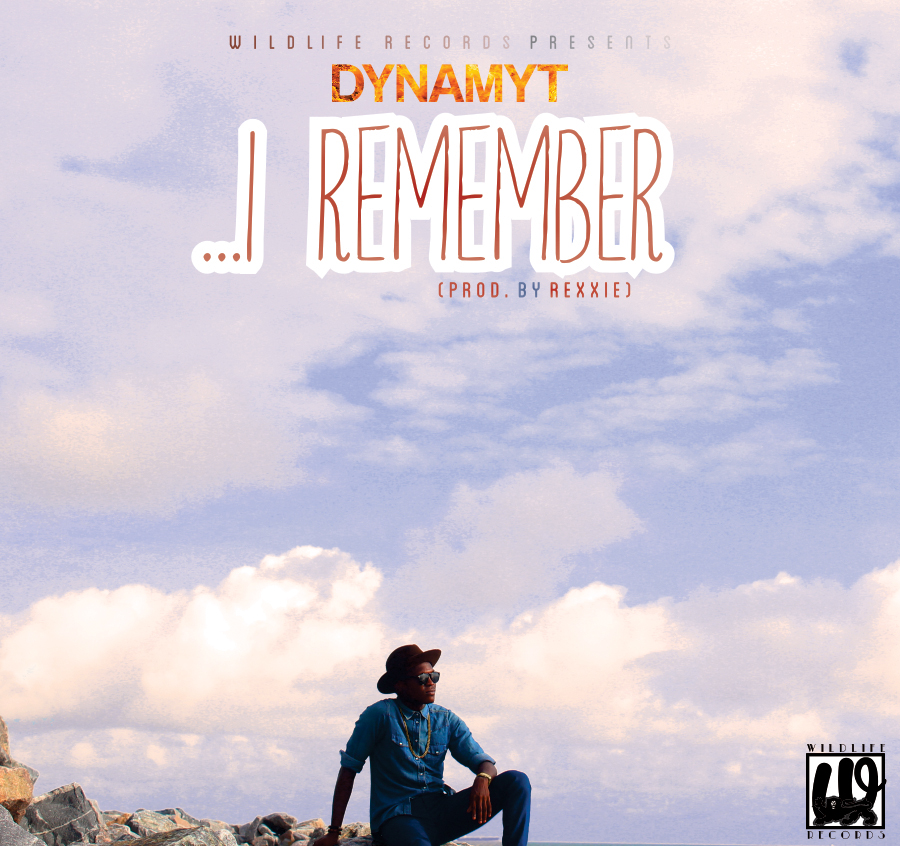 I Remember by Dynamyt