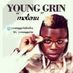 Young Grin – Molenu