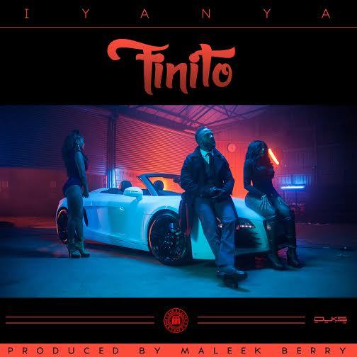 Iyanya-Finito-Art