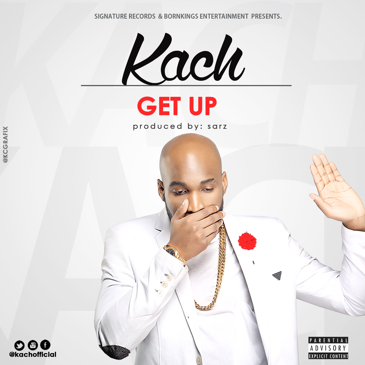 Kach-Get-Up-tooXclusive