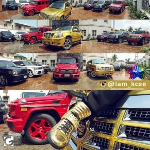 Kcee-Gold1