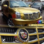 TX Weekly – Kcee's GOLD Escalade, Wizkid's Shocking Confession, Yemi Alade Is Crushing On Ice Prince, Flavour Is At It Again (LOOK)… + MORE!