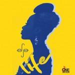 VIDEO : Efya – Life