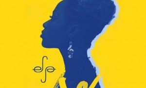 [Lyrics] Efya - Life