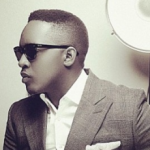 I Don't Think Dammy Krane Stole The Credit Cards – M.I Abaga