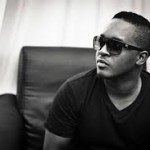 MI Abaga Shares Short Story Of His Path To Stardom, Introduces New Female Act