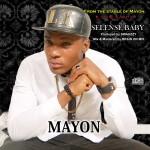Mayon – Selense Baby