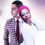Miz Gold – Love The Way ft. Teejay (Prod by Del B) + Diva ft. Guru