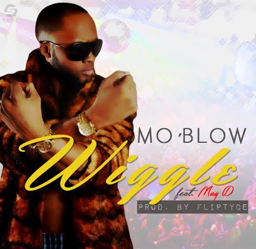 Mo-Blow-Wiggle-Art