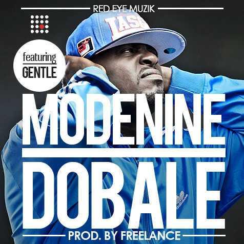 Modenine-Dobale-art