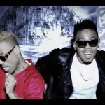 VIDEO PREMIERE: Mr 2kay – Bad Girl Special #BGS ft. Patoranking