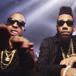 VIDEO: Naeto C – China ft. Phyno