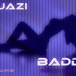 Nenjazi – Badder