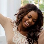Niyola – The Word (Nigerian Tribute)