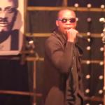 VIDEO: Olamide Performance At Felabration 2014
