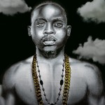 ALBUM REVIEW: Olamide – Street OT