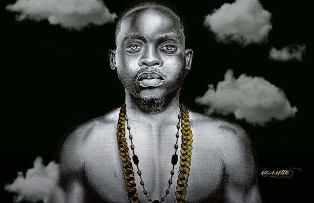 Mp3 Download Olamide Real.Mvp