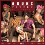 Skuki – Peteru ft. Olamide