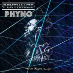 Phyno – Yayo [Prod. By Major Bangz]