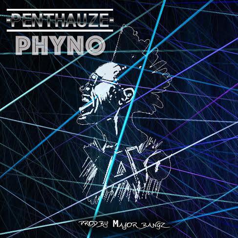Phyno-yayo-groundedpromotions