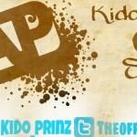 Kidoprince x S.D – R.A.P