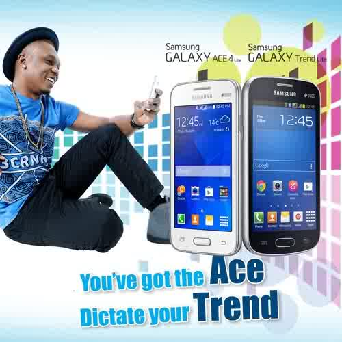 Reminisce – Samsung Galaxy Ace 4 Lite (Theme Song) « tooXclusive