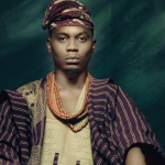 Reminisce – Let It Be Known (Freestyle)
