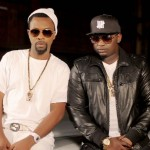 VIDEO: Ruggedman – Agidi Ft. Wande Coal