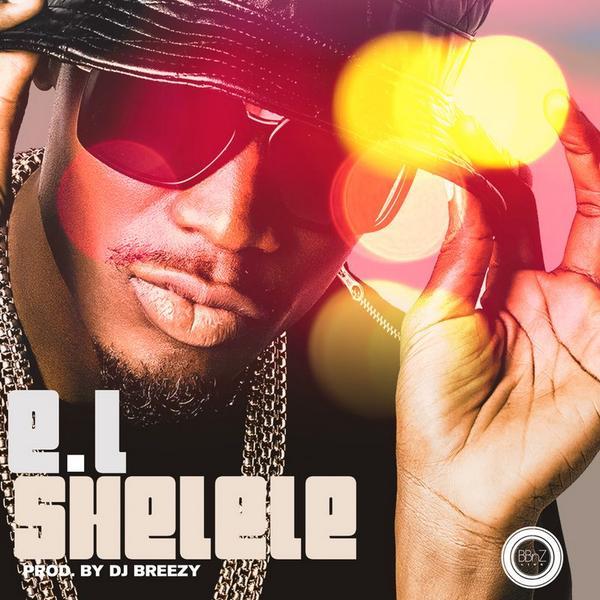 SHELELE-prod.-DJ-Breezy