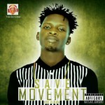 Save – One More ft. Gwheen