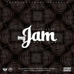 Scooby Nero – My Jam ft. TRK