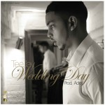 TeeJay – Wedding Day