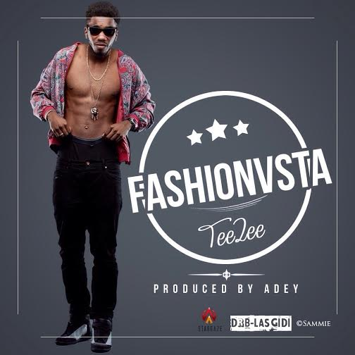 TeeZee-Fashionista-Art