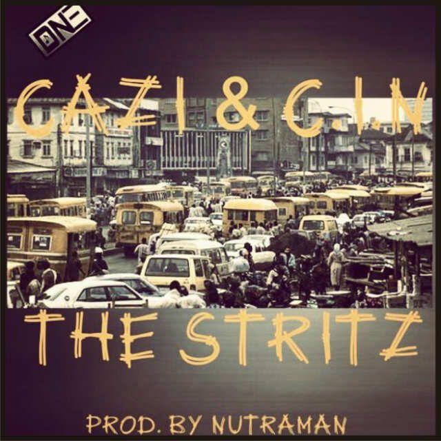 The-Stritz